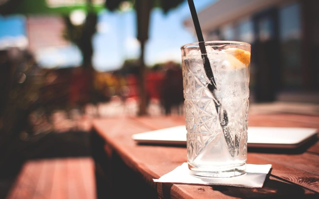Water - How Much Do I Really Need to Drink?
