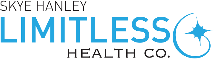 Limitless Health Co.