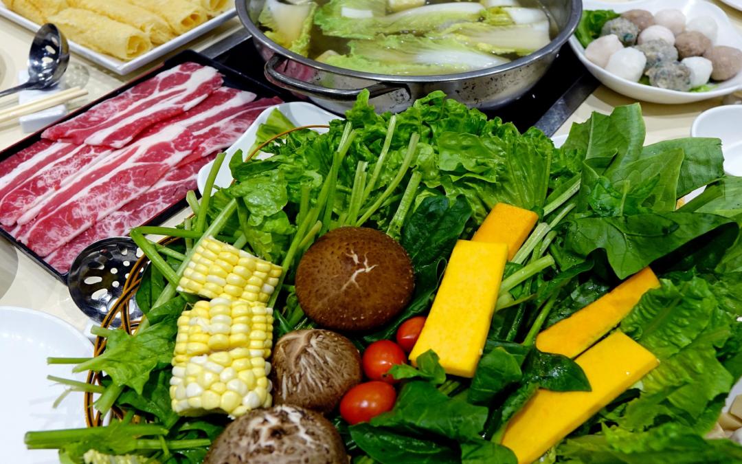 Beef Bone Broth – Slow Cooker Version (SIBO-friendly )
